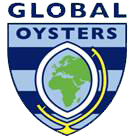 Global Oysters