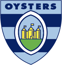 logo Oysters